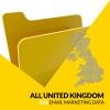 all-uk-b2b-email-data