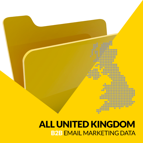 all-uk-b2b-email-data