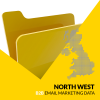 north-west-b2b-email-data