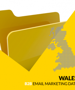 wales-b2b-email-data