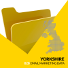 yorkshire-b2b-email-data