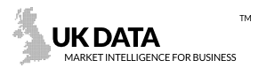UK Data Group